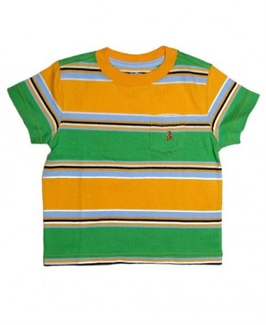 Baby Gap Striped T