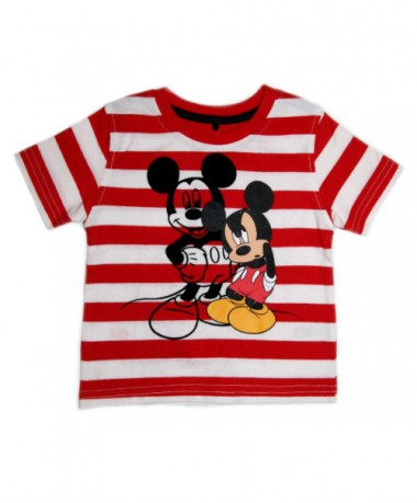 Disney's Mickey Mouse T-Shirt