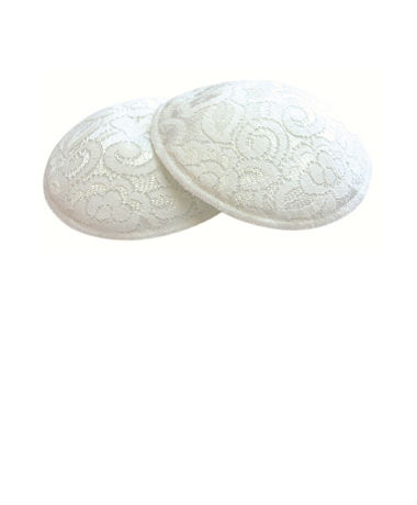 Autumnz Washable Breastpads * Buy 4 & Get 4 FREE *