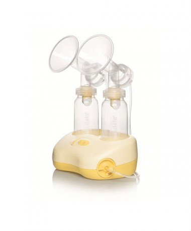 Medela Mini Electric Plus Breast Pump
