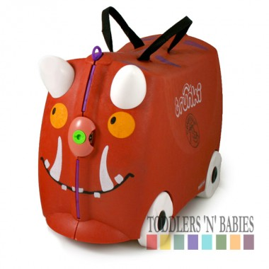 Trunki Gruffalo (Limited Edition)