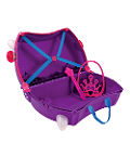 Trunki Penelope Carriage (LIMITED EDITION)