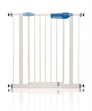 Lindam Easy Fit Premium Gate (75cm to 81cm)
