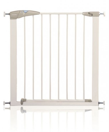 Lindam Sure Shut Axis Gate (75cm to 82cm)